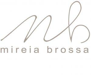 Mireia Brossa Logo
